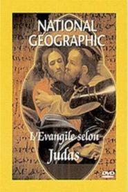 Ztracené Jidášovo evangelium