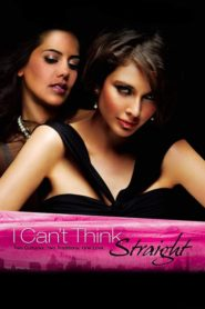 I Can't Think Straight