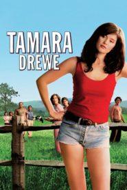 Neodolatelná Tamara