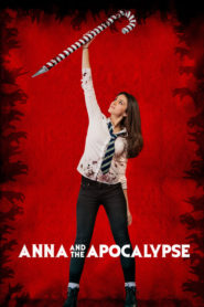 Anna a apokalypsa
