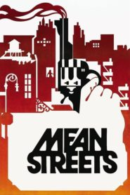 Špinavé ulice