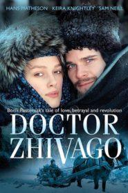 Doktor Živago
