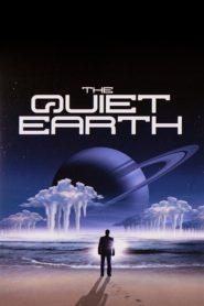 Ticho na zemi