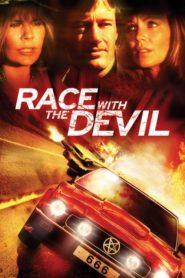 Závod s ďáblem