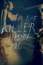Vrah ve mně