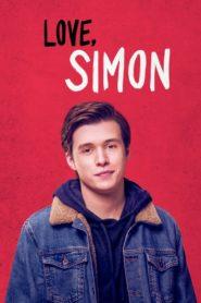 Já, Simon