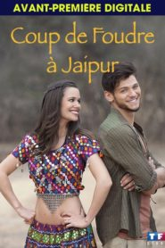 Láska v Indii