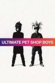Pet Shop Boys: Glastonbury