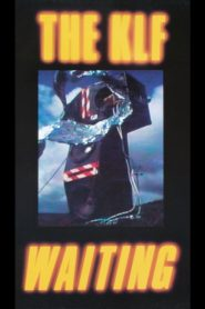 The KLF: Waiting