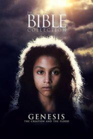 Biblické příběhy: Genesis