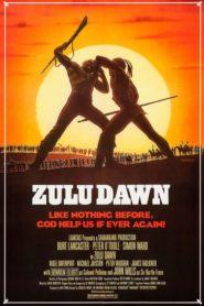 Svítání Zulů