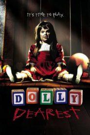 Dolly – Vraždící duch