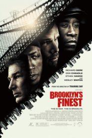 Nejlepší z Brooklynu