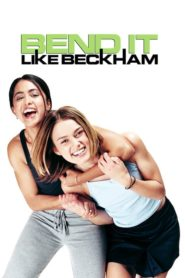 Blafuj jako Beckham