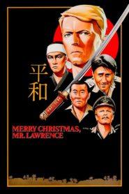 Veselé Vánoce, pane Lawrenci