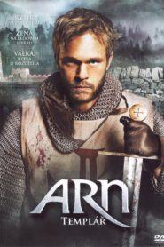 Arn – Templářský rytíř
