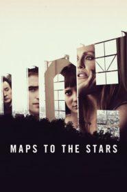 Mapy k hvězdám