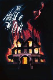 Dům ďábla