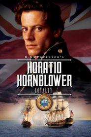 Hornblower 7 – Věrnost