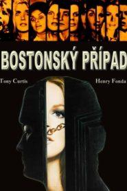 Bostonský případ
