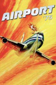 Letiště 1975