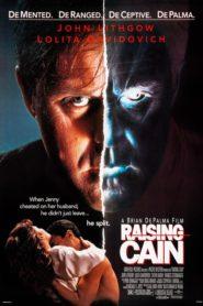 Kainova výchova