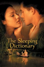 Se slovníkem v posteli