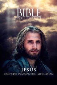 Biblické příběhy: Ježíš