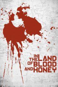 V zemi krve a medu