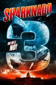Žralokonádo 3