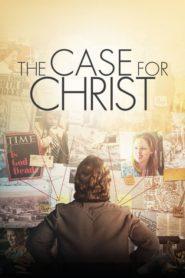 Kauza Kristus