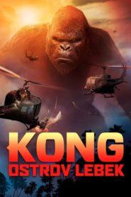 Kong: Ostrov lebek