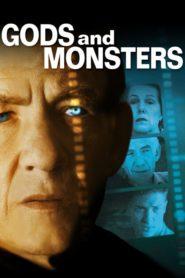 Bohové a monstra