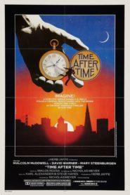 Čas po čase