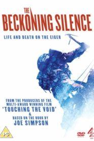 Vzývající ticho