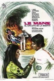 Le Mans – Scorciatoia per l'inferno