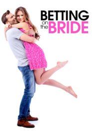 Sázka na nevěstu