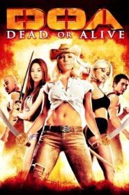 DOA: Na život a na smrt