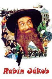 Rabín Jákob