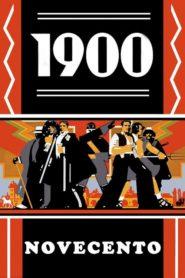 XX. století
