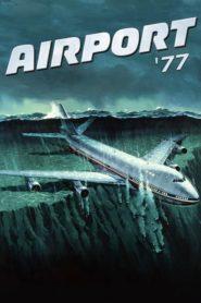 Letiště '77