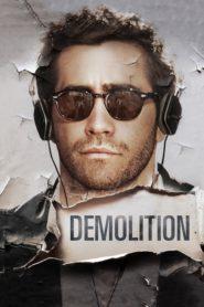 Demolice