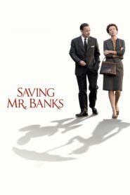 Zachraňte pana Bankse