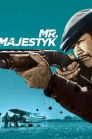 Pan Majestyk