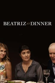 Večeře s Beatriz