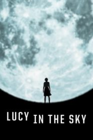 Lucy in the Sky
