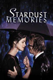 Vzpomínky na hvězdný prach