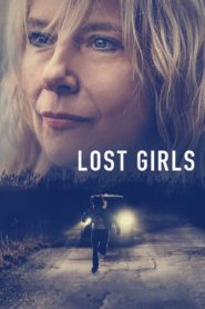 Ztracené dívky