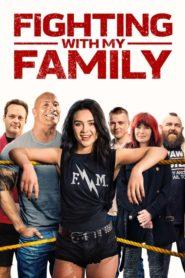 Souboj s rodinou