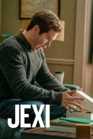 Jexi: Láska z mobilu